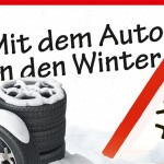 HZ_Auto-im-Winter-2016