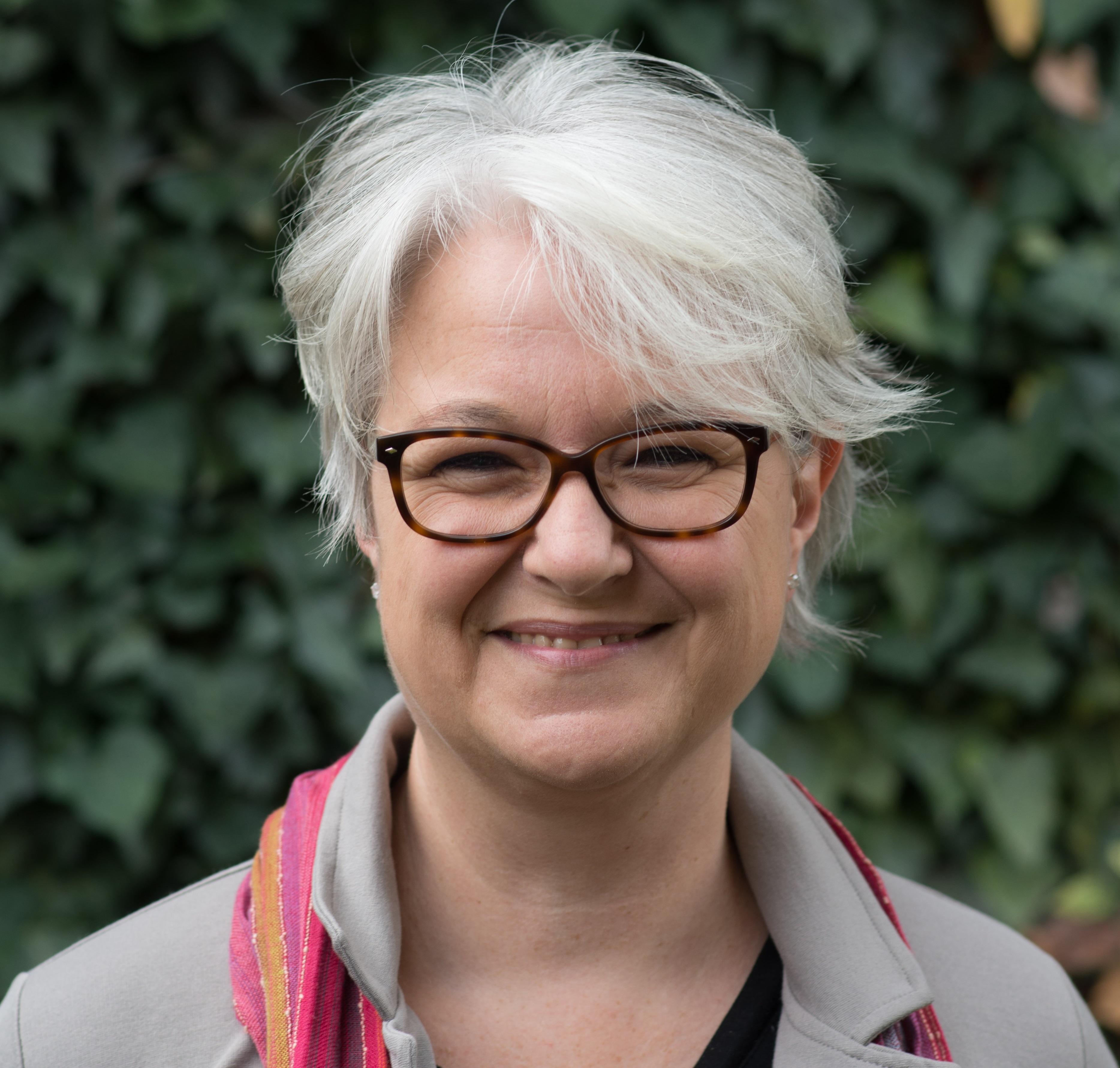 Susanne Baderschneider